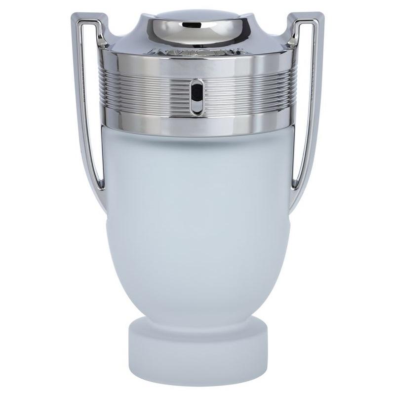 Paco-Rabanne-Invictus-Aqua-100ml-EDT-for-Men-bottle