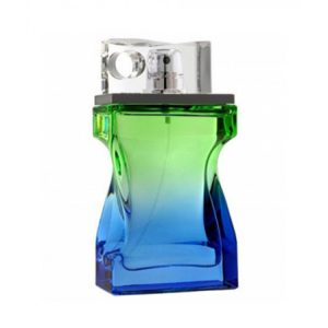 Ajmal-Utopia-II-90ml-EDP-for-Men-bottle