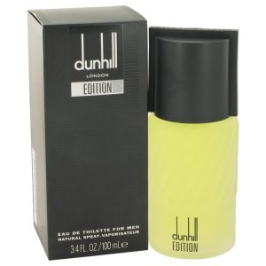 Alfred-Dunhill-Edition-100ml-EDT-for-Men