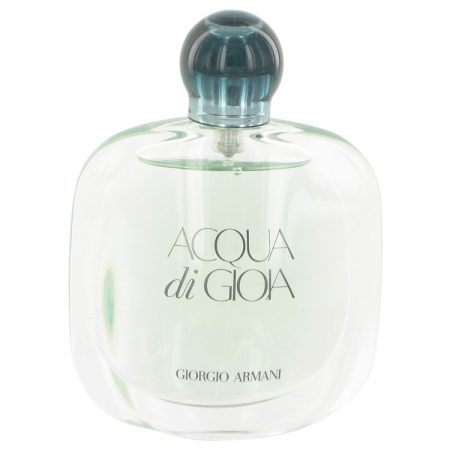 Armani-Acqua-Di-Gioia-100ml-EDP-for-Women-bottle