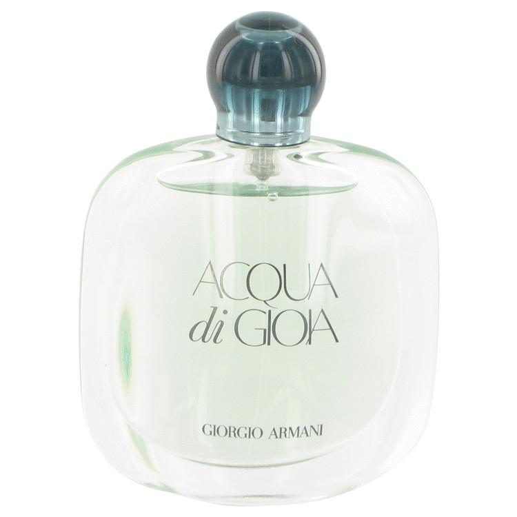 Armani-Acqua-Di-Gioia-100ml-EDP-for-Women-bottle