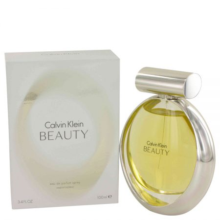 Calvin-Klein-Beauty-100ml-EDP-for-Women