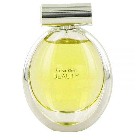 Calvin-Klein-Beauty-100ml-EDP-for-Women-bottle