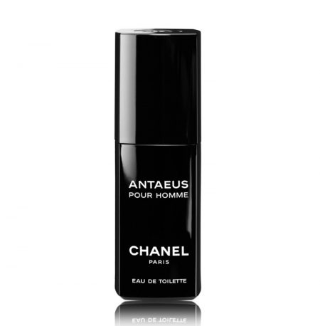 Chanel Antaeus 100ml EDT for Men-bottle