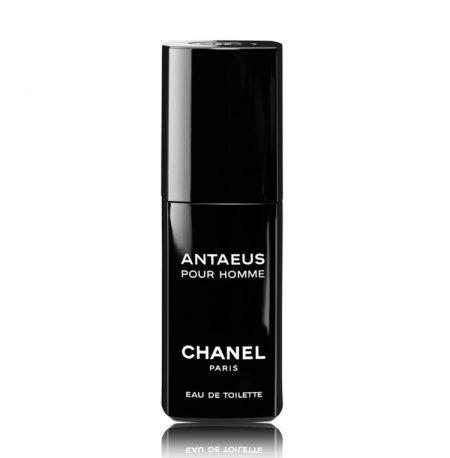 Chanel Antaeus 100ml EDT for Men-bottle