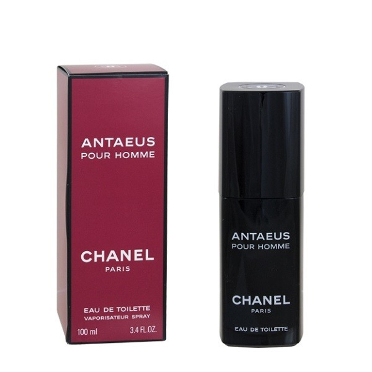 Chanel-Antaeus-100ml-EDT-for-Men