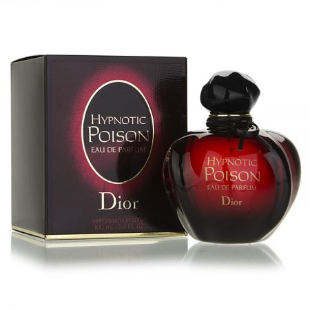 Christian-Dior-Hypnotic-Poison-100ml-EDP-for-Women