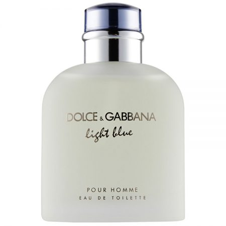 Dolce-Gabbana-Light-Blue-125ml-EDT-for-Men-bottle