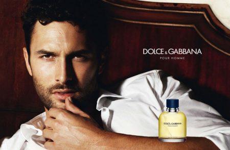 Dolce-Gabbana-Pour-Homme-commercial
