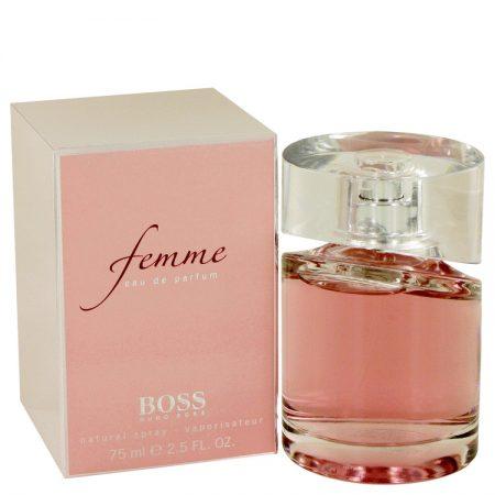 Hugo-Boss-Femme-75ml-EDP-for-Women