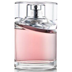 Hugo-Boss-Femme-75ml-EDP-for-Women-bottle
