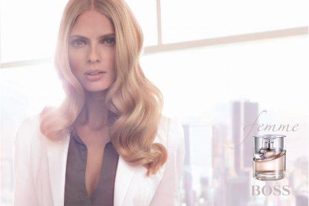 Hugo-Boss-Femme-commercial