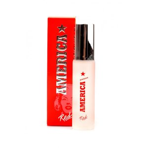 Milton-Lloyd-America-Red-Woman-50ml-PDT
