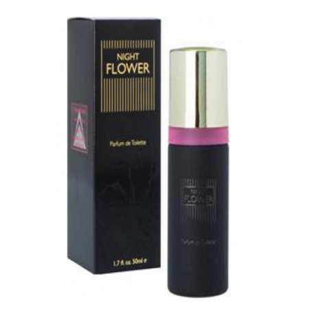Milton-Lloyd-Night-Flower-50ml-PDT-for-Women