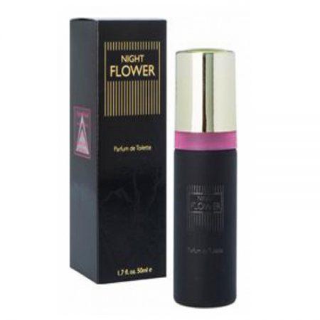 Milton-Lloyd-Night-Flower-50ml-PDT-for-Women
