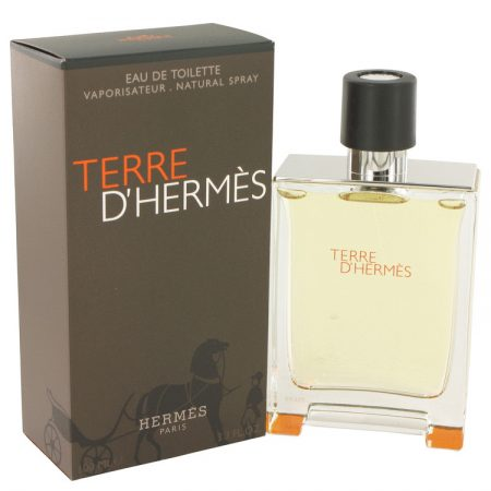 Terre-D'hermes-100ml-EDT-for-Men