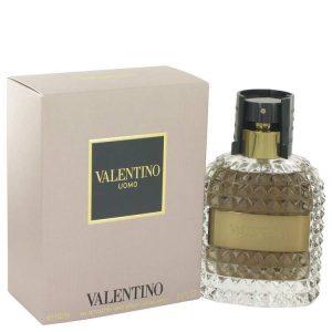 Valentino-Uomo-100ml-EDT-for-Men