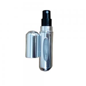 5ml-Pump-System-Alluminium-Atomizer-Silver