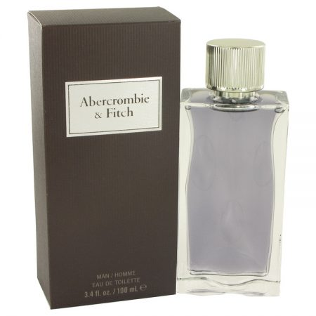 Abercrombie-Fitch-First-Instinct-100ml-EDT-for-Men