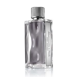 Abercrombie-Fitch-First-Instinct-100ml-EDT-for-Men-bottle