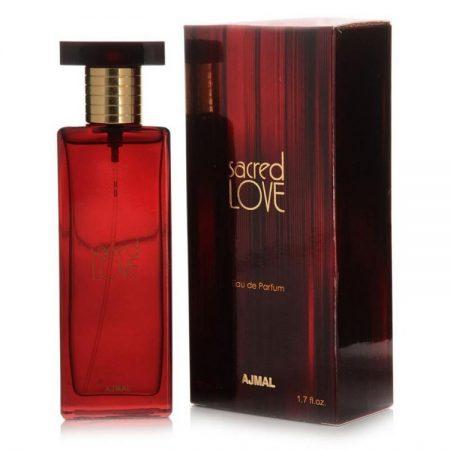 Ajmal-Sacred-Love-50ml-EDP-for-Women
