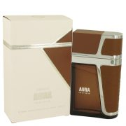 Armaf-Aura-100ml-EDP-for-Men