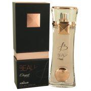 Armaf-Beau-Elegant-100ml-EDP-for-Women