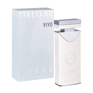 Armaf-Italiano-Vivo-100ml-EDP-for-Women