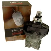 Black-Onyx-Male-Erotics-Sensual-100ml-EDT-for-Men