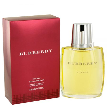 Burberry-100ml-EDT-for-Men