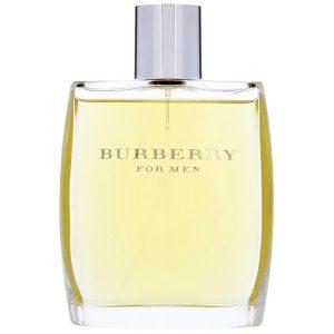 Burberry-EDT-for-Men-Bottle