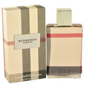 Burberry-London-100ml-EDP-for-Women