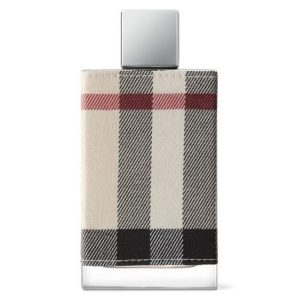 Burberry-London-100ml-EDP-for-Women-bottle
