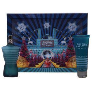 Buy-Jean-Paul-Gaultier-Le-Male-Gift-Box