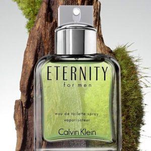 Calvin-Klein-Eternity-100ml-EDT-For-Men-ads