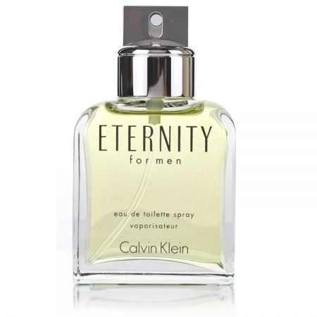 Calvin-Klein-Eternity-100ml-EDT-For-Men-bottle