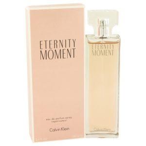 Calvin-Klein-Eternity-Moment-100ml-EDP-for-Women