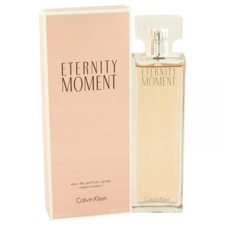 Calvin-Klein-Eternity-Moment-100ml-EDP-for-Women