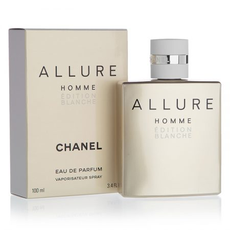 Chanel-Allure-Homme-Edition-Blanche-100ml-EDP-for-Men