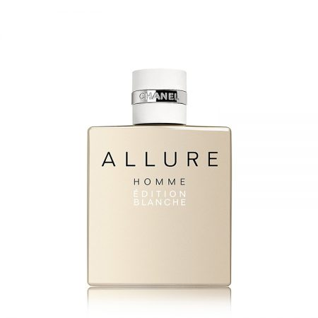 Chanel-Allure-Homme-Edition-Blanche-100ml-EDP-for-Men-bottle