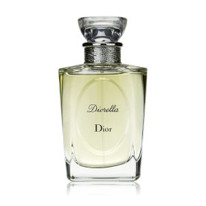 Christian-Dior-Diorella-100ml-EDT-for-Women-bottle