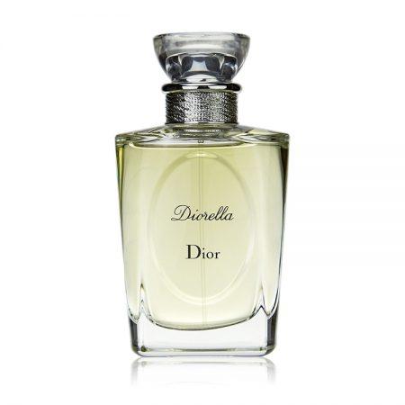 Christian-Dior-Diorella-100ml-EDT-for-Women-bottle