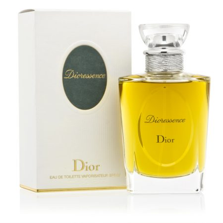 Christian-Dior-Dioressence-100ml-EDT-for-Women
