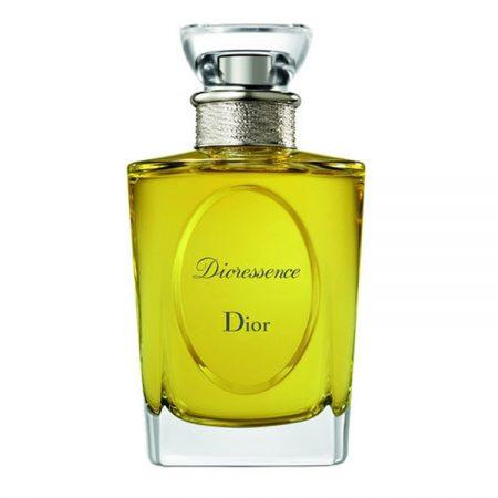 Christian-Dior-Dioressence-100ml-EDT-for-Women-bottle