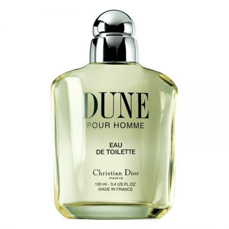 Christian-Dior-Dune-100ml-EDT-for-Men-bottle