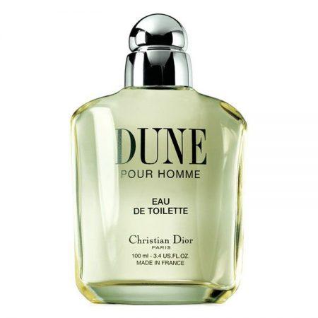 Christian-Dior-Dune-100ml-EDT-for-Men-bottle