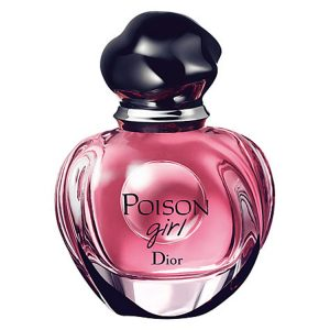 Christian-Dior-Poison-Girl-100ml-EDP-for-Women-bottle