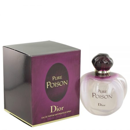 Christian-Dior-Pure-Poison-100ml-EDP-for-Women