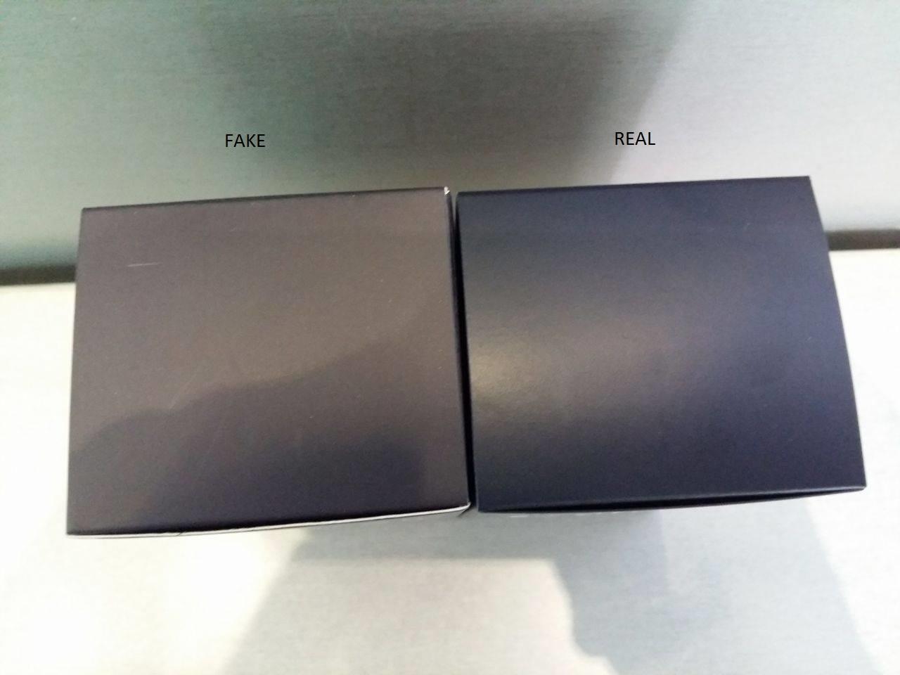 Darker-tint-fake-vs-original-Sauvage