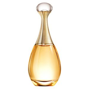 Dior-Jadore-100ml-EDP-for-Women-bottle